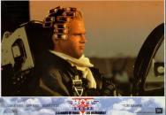 Tip na film: Žhavé výstřely - legendární, vojenská komedie
