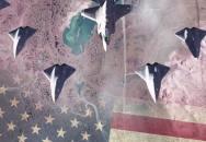 Americké letectvo představuje válku budoucnosti a chce znát i váš názor