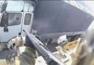 Drsné video U.S. Special Forces, které vyšetřovalo i americké ministerstvo obrany