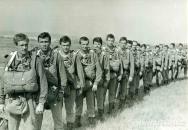 Pohled do minulosti ČSLA - výsadkáři v průběhu 70. let