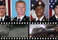 Přepadení Speciálních jednotek v Nigeru