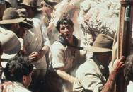 TIP na film: Gallipoli - málo známý, ale vynikající film o 1. světové válce