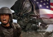 """Americké ozbrojené složky míří do vesmíru – vzniknou """"Vesmírné síly"""""""