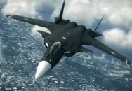 Ruské zbraně budoucnosti