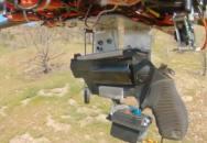 Ozbrojené bezpilotní stroje: Časovaná bomba