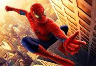 Vojáci získají šestý smysl Spidermana