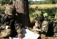 4. brigáda rychlého nasazení - promo video