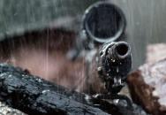 5 nejoblíbenějších filmových sniper výstřelů