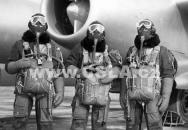 Výškový skupinový seskok padákem - světový rekord