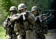 Armáda České republiky
