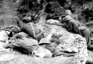 69 let od Slovenského národního povstání