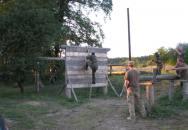 Program paintballového a airsoftového víceboje Ministerstva obrany a Svazu důstojníků a praporčíků AČR