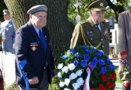 76. výročí úmrtí T.G. Masaryka