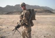 Ironman - zavedení do výzbroje se blíží