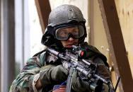 TALOS – již žádný další mrtvý voják na bojišti