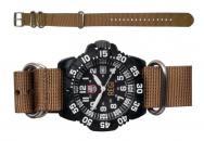 Jirka pro Lukáše – díl II. V prodeji nyní i samotné řemínky k hodinkám.