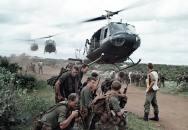 Vzpomínka na Vietnam