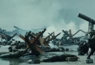 Search and Destroy aneb pocta všem vojákům