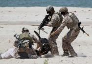 SEAL Team 6/DEVGRU