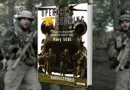 Kniha od Marcuse Luttrella: Operace REDWING