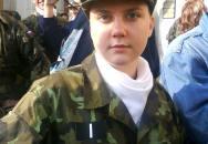 Kristina Bajerová