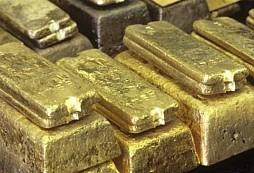 Zlatý poklad v Normandii z II. světové války