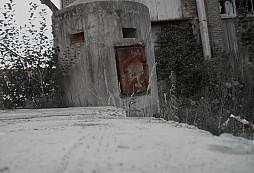 Do Vojenského muzea Králíky doputoval bunkr s příběhem