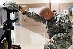 Netradiční Army Friendly nabídka: veterán pomáhá veteránům