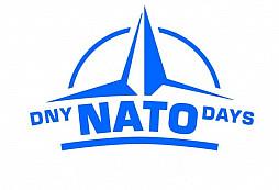 Dny NATO v Ostravě & Dny vzdušných sil AČR 16. - 17. září 2017