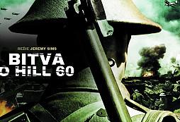 TIP na film: Bitva o Hill 60 - největší výbuchy 1. světové války...