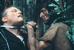 TIP na film: Rambo: První krev - legendární film našeho mládí...
