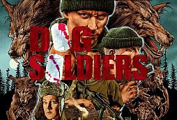 Tip na film: Psí vojáci - 'béčkový' horor, který vás nadchne!