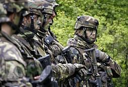 4. Brigáda rychlého nasazení - dokument
