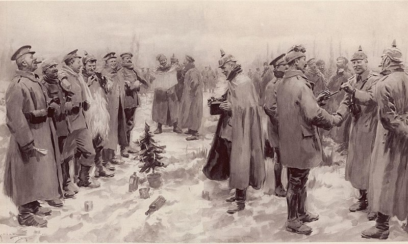 1024px-Illustrated_London_News_-_Christmas_Truce_1914