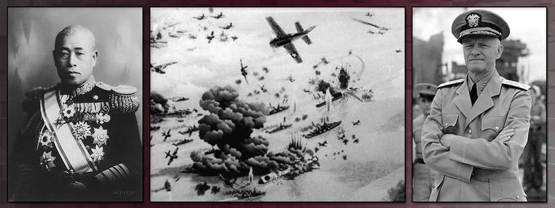Battle-of-Midway-Facts-Featured
