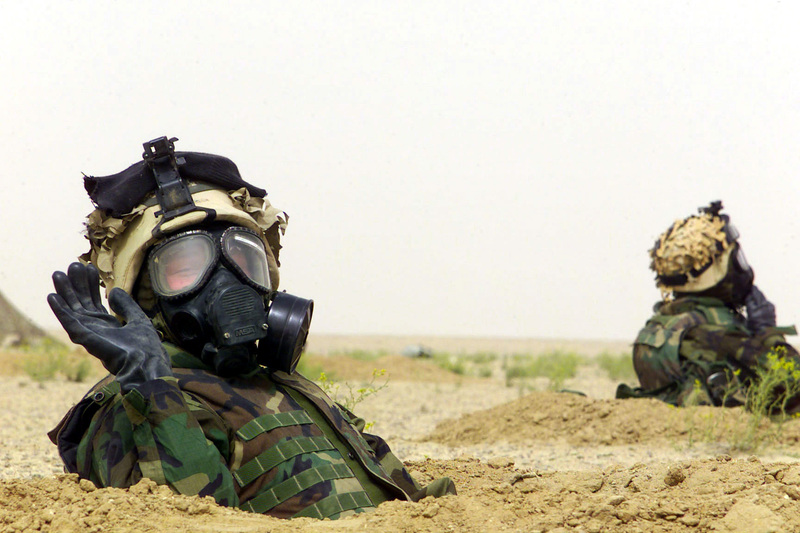MOPP_4_high_res