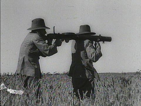 Lewis_Gun_during_Emu_War