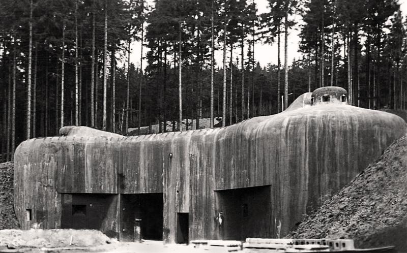 1---VCHODVÝ-SRUB-K---S-22A-V-ŘÍJNU-1938