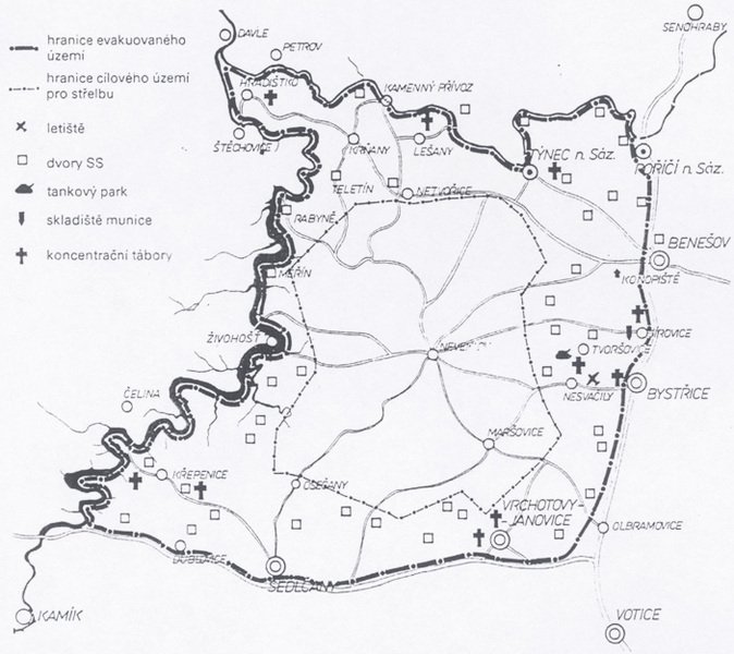 mapa_cviciste
