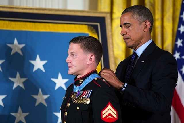 medal_of_honor-Kyle-Carpenter-WHPhoto