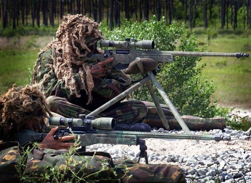 Royal_Marines_snipers_displaying_their_L115A1_rifles