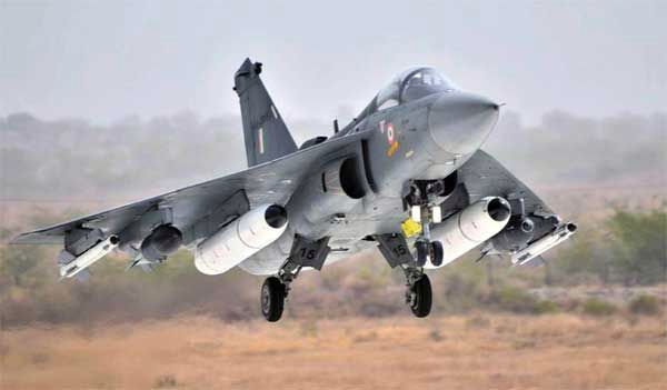 Tejas.Indiandefencereview.FU
