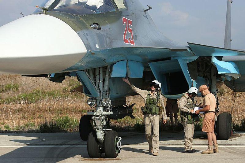 Su-34.MO.RF.Mil.ru.CC BY