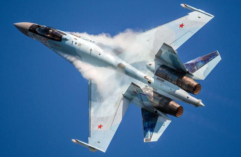 Su-35S.Alexandr.Samsonov.RussianPlanes.FU
