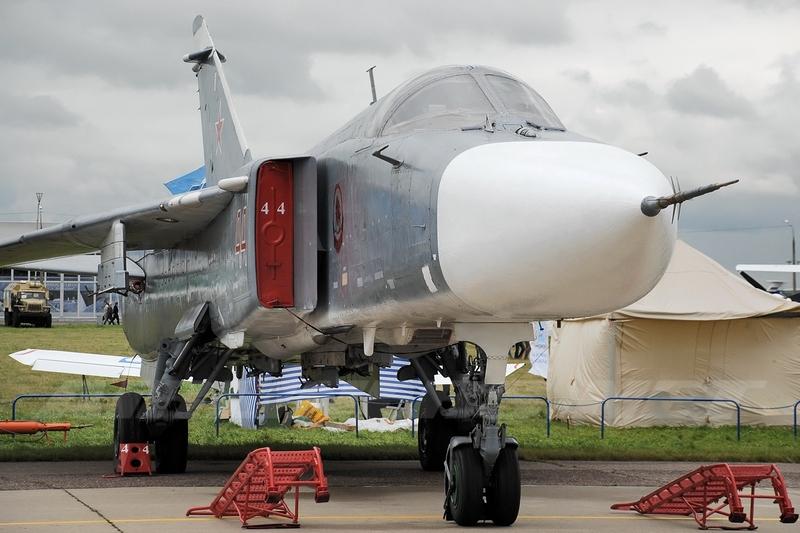 Su-24M2.wiki.Alex.Beltyukov.CC BY-SA