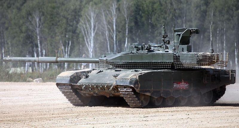 T-90M.2.V.Kuzmin.CC BY-NC-ND