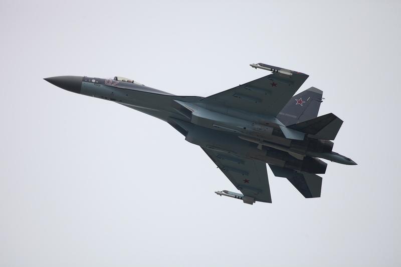 Su-35S.wiki.V.Kuzmin.CC BY-SA