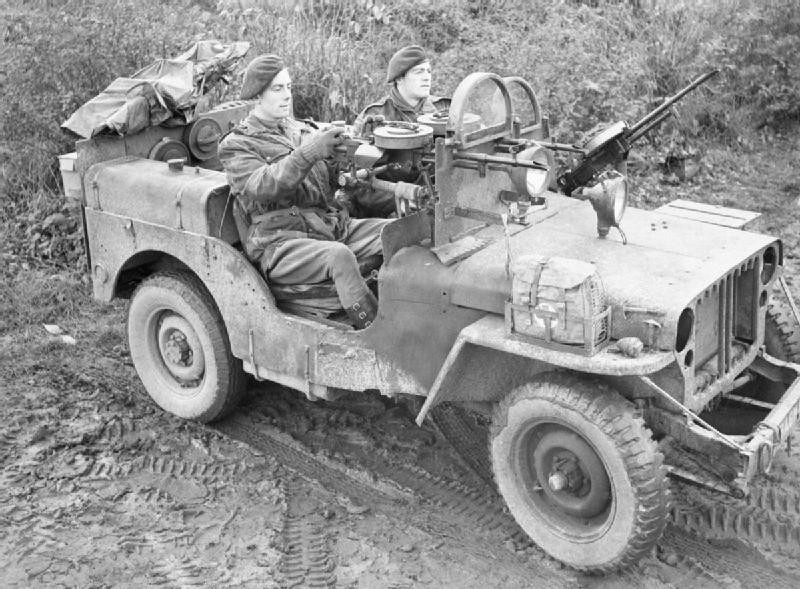 SAS_jeep_18_November_1944
