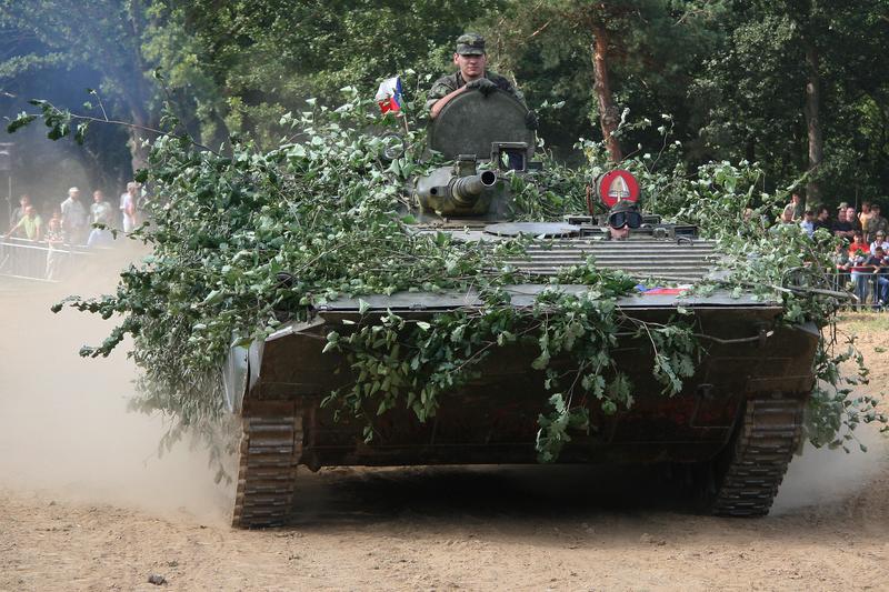 míra vítězství svět tanků nejlepší seznamky karachi