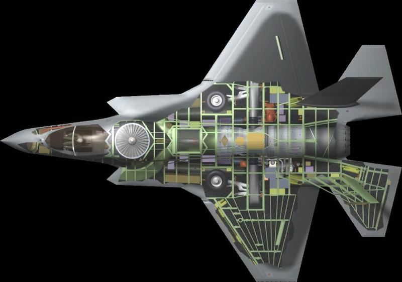 F-35B_cutaway_with_LiftFan